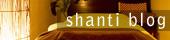 shanti blog